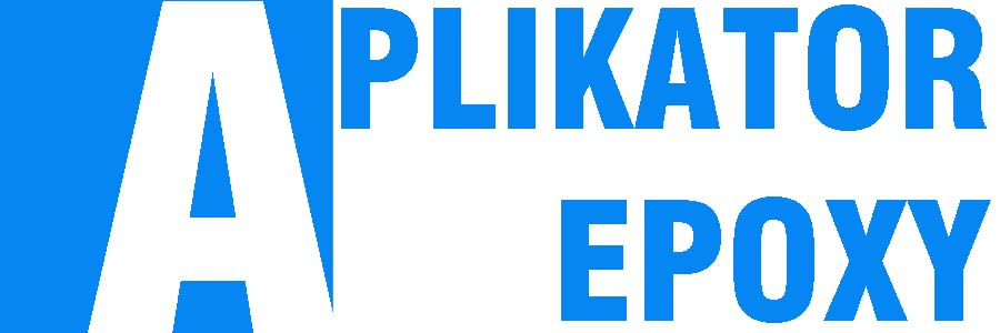 Logo Aplikator Epoxy